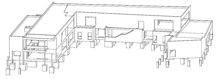 accueil cojane cabinet d 39 expertise structures du b timent. Black Bedroom Furniture Sets. Home Design Ideas